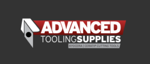logo-advance-dts