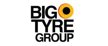 logo-big-tyre